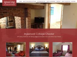 12 Inglenook Cottages